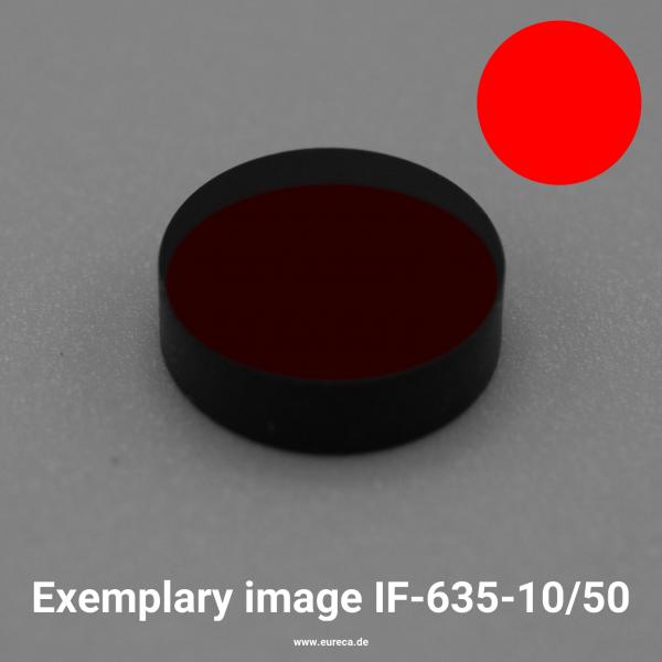 IF-635-10/50-13