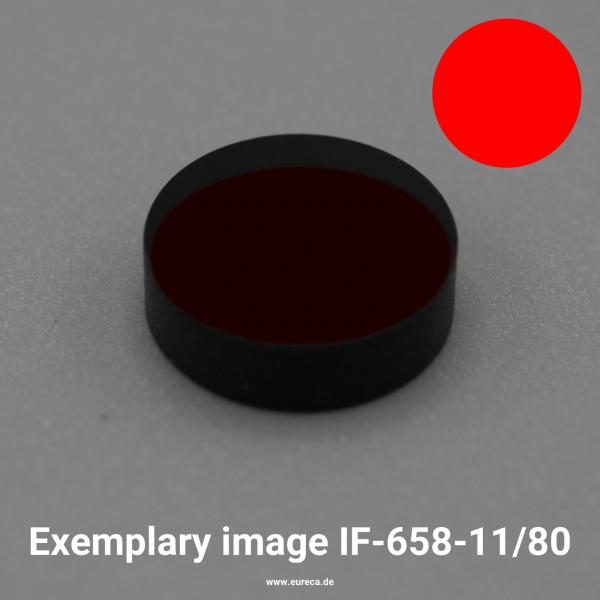 IF-658-11/80-13