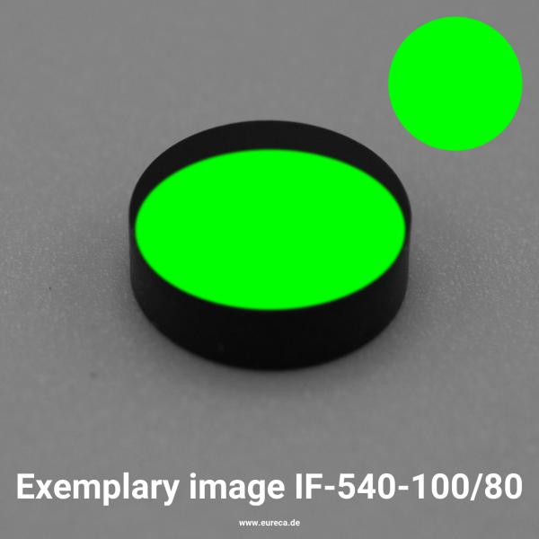 IF-540-100/80-13