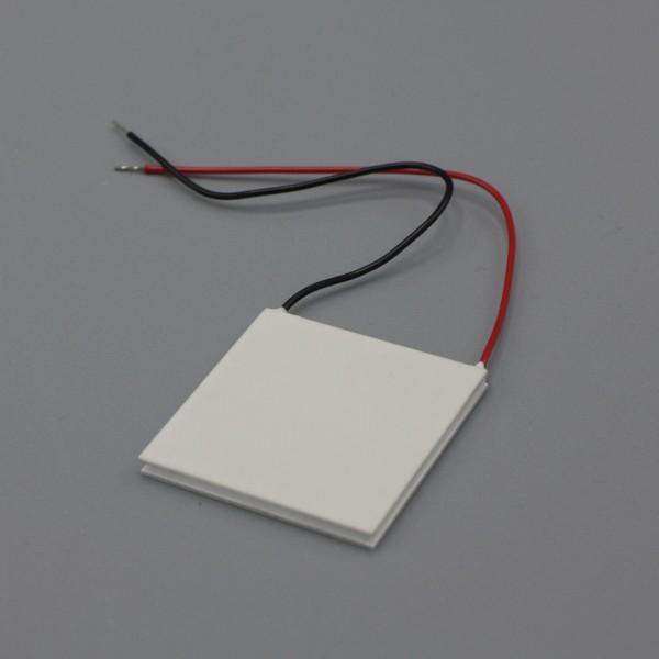 TEC1H-40-40-44/80-BS