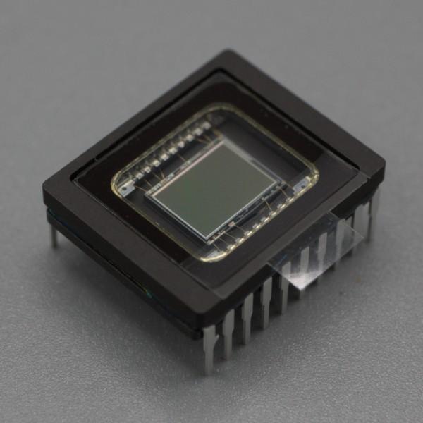 ICX205AL-F