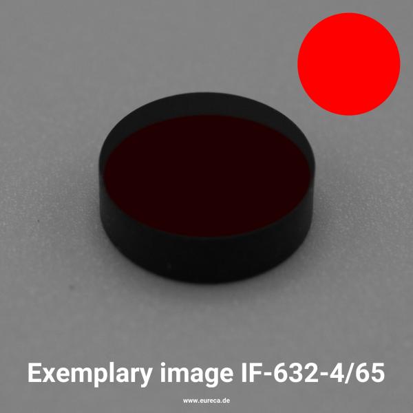 IF-632-4/65-13