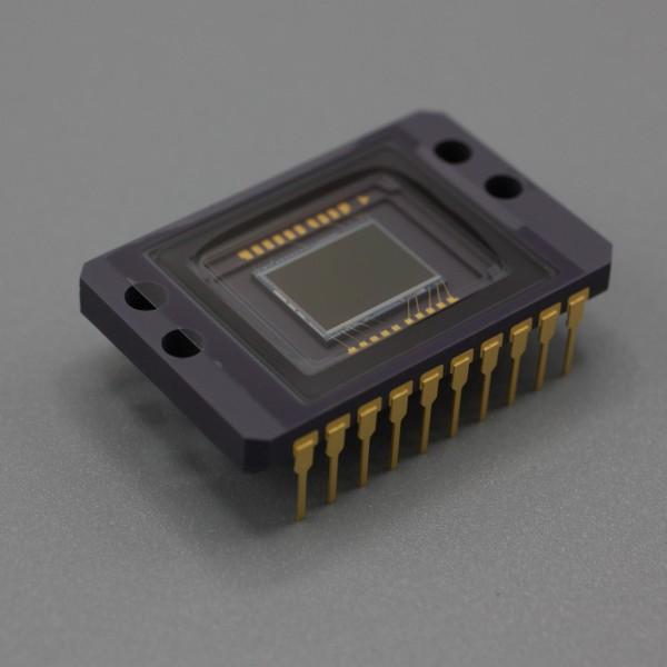 ICX285AL-A