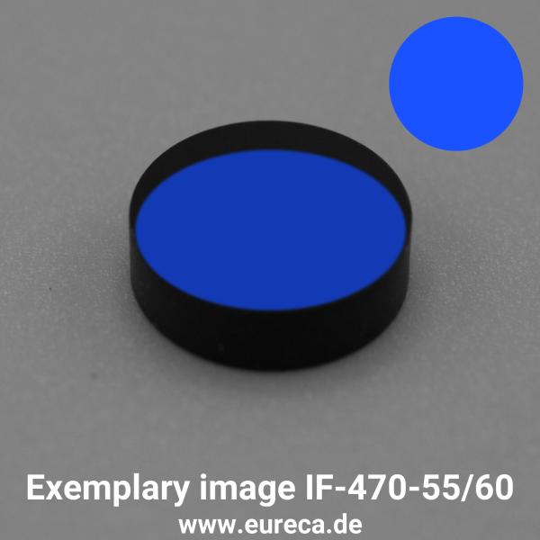 IF-470-55/60-13